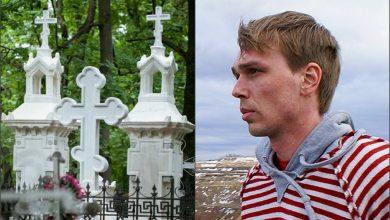 Photo of Кто владеет московскими кладбищами