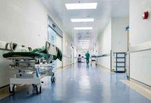 Photo of Արարատի մարզում վթարից տուժածներից 2-ի առողջական վիճակը շարունակում է մնալ ծանր, իսկ մեկինը` ծայրահեղ ծանր