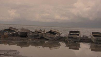 Photo of «Ջրի ճամփան»․ Սևանի խնդիրը՝ լճի հետ ամեն օր շփվող մարդկանց աչքերով