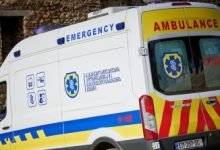Photo of Ողբերգական ավտովթար Վրաստանում. հայկական համարանիշներով Mercedes-ը վթարի է ենթարկվել. կա 3 զոհ, 5 վիրավոր