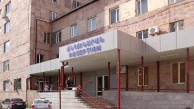 Photo of Արաբկիր բժշկական կենտրոնում 14-ամյա երեխա է մահացել