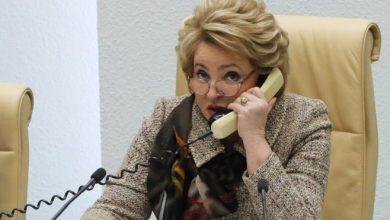 Photo of В России предложили запретить мобильные в школах. Не всем это понравилось