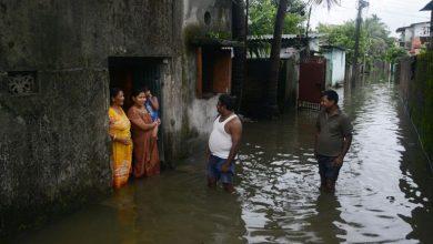 Photo of Հնդկաստանում ավելի քան 800 հազար մարդ է տուժել հեղեղումների հետևանքով