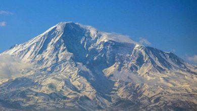 Photo of Արարատը` Հայաստան հեշթեգով. թուրքերին զայրացրել է National Geographic-ի գրառումը