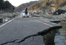 Photo of Կալիֆորնիայում երկրորդ հզոր երկրաշարժն է տեղի ունեցել