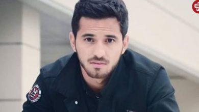 Photo of Հուլիսի 26-27-ին մեկ ադրբեջանցի զինծառայող մահացել է, մյուսը՝ վիրավորվել