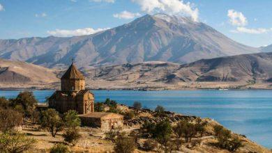 Photo of Почти половина иностранных туристов в Армении – россияне