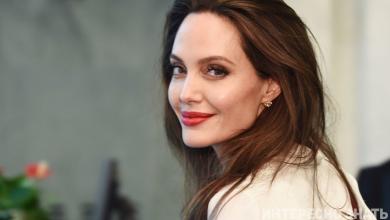 Photo of Одна деталь в наряде Анджелины Джоли выдала ее болезнь