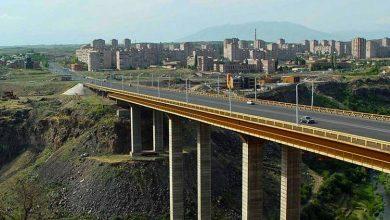 Photo of Երկու քաղաքացի փորձել  են ինքնասպան լինել՝ նետվելով Երևան քաղաքի Դավթաշենի կամրջից