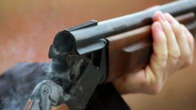 Photo of Իր մորը ծեծի ենթարկելու համար երիտասարդը կրակել է