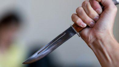 Photo of 56-ամյա քաղաքացին ինքնասպանություն է գործել խոհանոցային դանակով