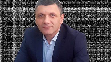 Photo of ՀՀ առողջապահության նախկին փոխնախարար Արսեն Դավթյանը գրավի դիմաց այսօր ազատ է արձակվել