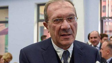 Photo of Обвинение, выдвинутое Ара Минасяну, переквалифицировано и ужесточено, сегодня суд вынес решение об его аресте