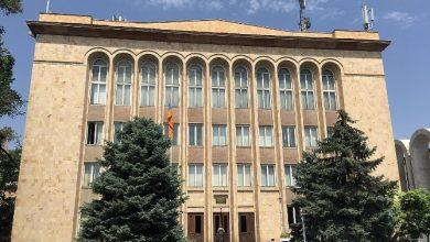 Photo of Սահմանադրական դատարանը Հանրապետական կուսակցության վերջին հենարանն է. փաստաբան