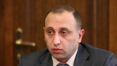 Photo of Վերաքննիչը մերժել է Վահագն Հարությունյանին չկալանավորելու որոշման դեմ գլխավոր դատախազության բողոքը