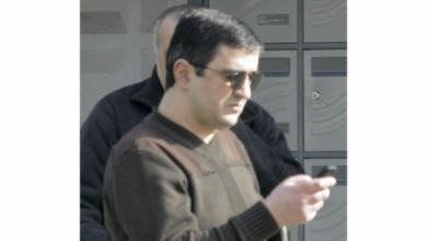 Photo of «Օրենքով գող» Մերաբ Քալաշովը ՀՀ-ից արտահանձնվել է Ֆրանսիային