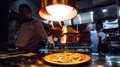 Photo of Business Traveller: Армянская кухня сама по себе может стать целью отдельного путешествия