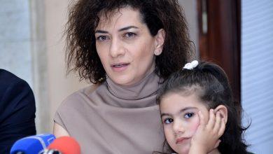 Photo of Մենք պետք է կարողանանք հայկական դասական երաժշտությունը արժանվույն ներկայացնել աշխարհին. Աննա Հակոբյան