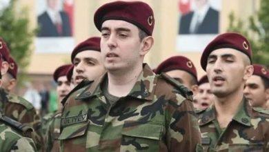 Photo of Гейдар Алиев возвращается домой