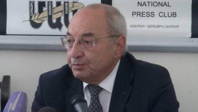 Photo of Общественный совет Армении предлагает воздержаться от ратификации Стамбульской конвенции
