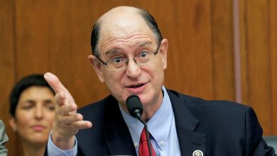 Photo of Палата Представителей США утвердила проармянскую законодательную инициативу