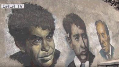 Photo of Փողոցային արվե՞ստ, թե՞ բողոքի արտահայտման  ձև. ի՞նչ են արտահայտում ամենուր պատերին արված պատկերները