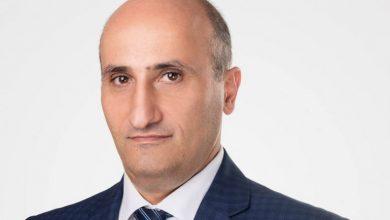 Photo of Да здравствуют наши защитники старой коррумпированной Армении: депутат от фракции «Мой шаг» о заявлении семи сил