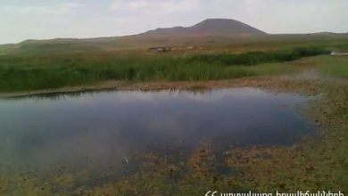 Photo of Գեղարքունիքի մարզի Մադինա գյուղի մոտակայքում քաղաքացին ջրահեղձ է եղել գետում