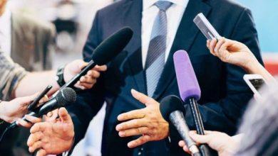 Photo of Հայաստանում խոսքի ազատության վիճակի և լրագրողների ու ԶԼՄ-ների իրավունքների խախտումների մասին 2019թ. առաջին կիսամյակի զեկույց. forrights.am