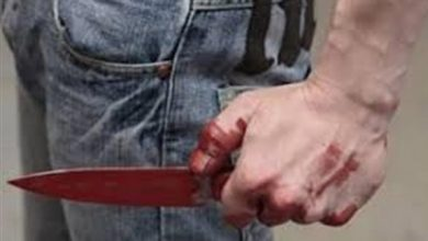 Photo of Վիճաբանությունը ավարտվել է դանակահարությամբ. դանակահրվել է 16-ամյա պատանի