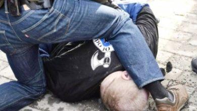 Photo of Ծեծի է ենթարկվել Գլխավոր դատախազության մինչդատական քրեական վարույթի օրինականության վերահսկողության բաժնի պետի տեղակալը
