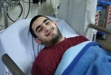 Photo of «Առանց որևէ դեղի, կտրուկ վտանգի տակ է Յուրիկ Բրոյանի առողջությունը. ՊՆ-ն ոտնահարում է իմ վստահորդի իրավունքները». forrights.am