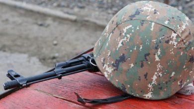 Photo of Новые подробности: военнослужащий пытался убить старшего по званию, после чего совершил суицид
