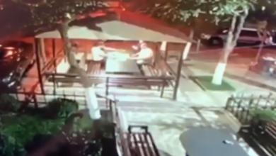 Photo of «Օրենքով գող» Անդիկի սպանության տեսանյութը