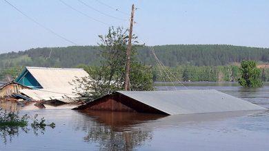 Photo of Источник сообщил о новых жертвах паводка в Иркутской области