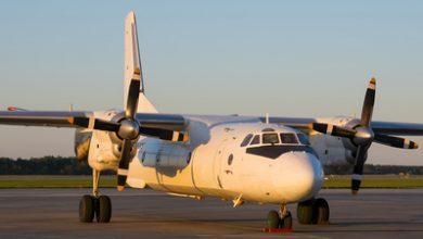 Photo of Ուսումնական օդանավի վարձակալության նպատակով ծախսվել է օդանավի գնից 7 անգամ ավելի գումար. պարզվել են քաղավիացիայի ոլորտում 2013-2018թթ. կատարված կոռուպցիոն չարաշահումներ