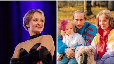 Photo of Ինչպես է ապրում ՌԴ նախագահ Վլադիմիր Պուտինի ենթադրյալ դուստրը