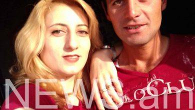 Photo of 21-ամյա կինը մահացել է, ամուսինը ծանր վիրավոր է. մանրամասներ ողբերգական վթարից. news.am