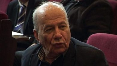Photo of 1995-ի հուլիսի 5-ին կայացան Հայաստանի ԱԺ առաջին ընտրությունները