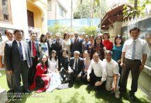 Photo of Նիկոլ Փաշինյանը ԵՊՀ վիետնամցի շրջանավարտներին հրավիրել է Երևան