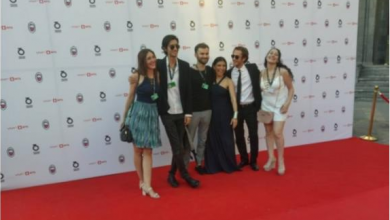 Photo of Стали известны имена лауреатов международного кинофестиваля «Золотой абрикос»