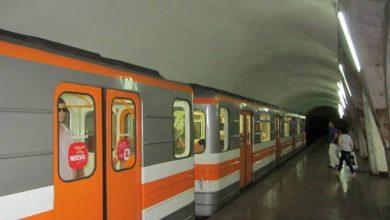 Photo of Երևանի մետրոպոլիտենը վերսկսել է աշխատանքը