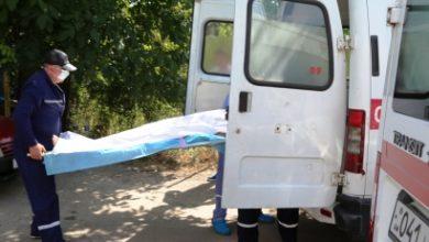 Photo of Ողբերգական դեպք Երևանում. ոստիկանության նախկին բարձրաստիճան սպայի տանը հայտնաբերվել է երիտասարդ աղջկա դի