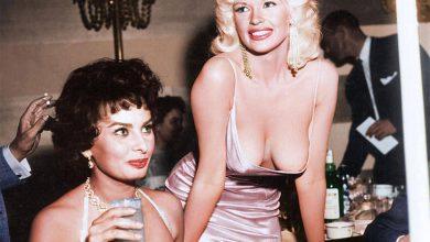 Photo of Պատմական ամենահայտնի լուսանկարները՝ գունավոր. ուշագրավ ֆոտոշարք