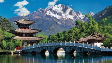 Photo of Հայաստանցիները կարող են մինչեւ 90 օր մնալ Չինաստանում՝ առանց վիզայի