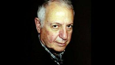 Photo of Մահացել է Երվանդ Ղազանչյանը