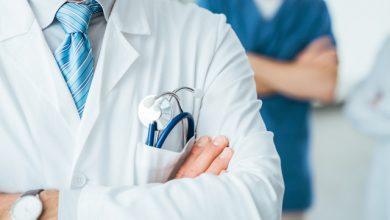 Photo of Ժամանակավոր ուղեգրման միջոցով բժիշկներ են գործուղվել մարզեր
