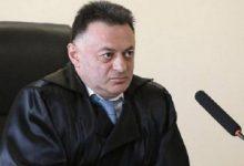 Photo of Խուզարկել են Ռոբերտ Քոչարյանի կալանքը փոխած դատավորի աշխատասենյակը, առգրավել համակարգիչը. ArmLur.am