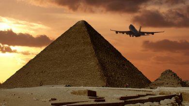Photo of Для армянских туристов будут организованы дополнительные рейсы из Египта