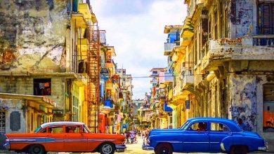 Photo of Интересные факты о Кубе